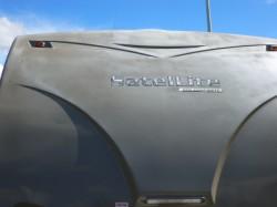 121111-KomfortSatellite-250x187