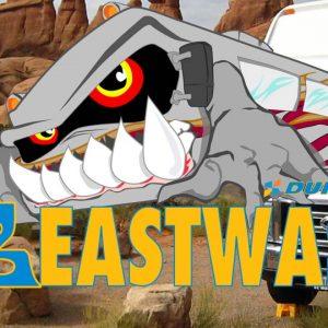BeastWash