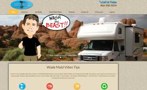 wademaidweb