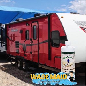Rejuvenator Archives Wade Maid Wade Maid